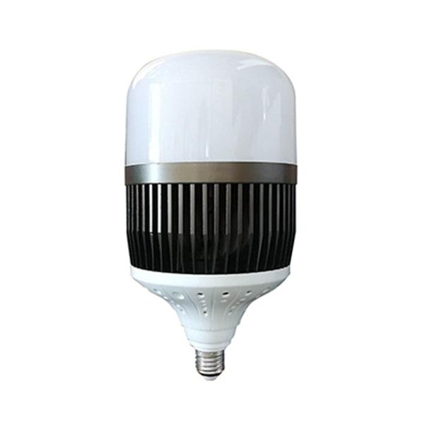 Giá đèn led búp nhà xưởng