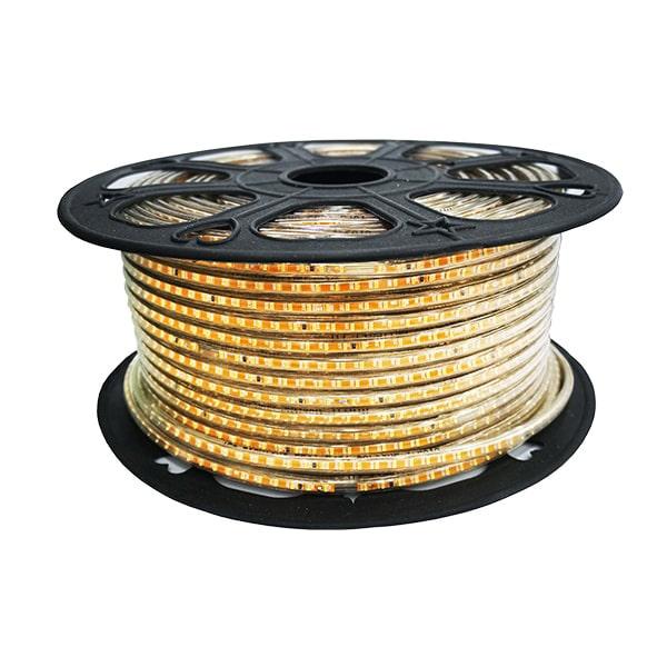 Giá đèn led dây đơn 3014