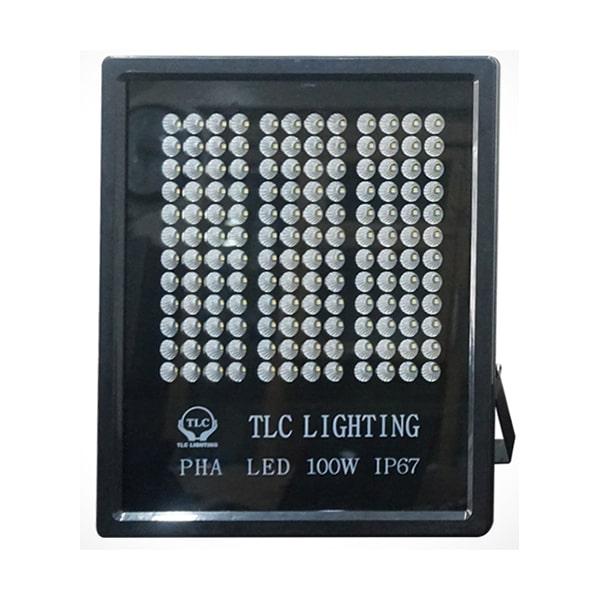 Giá đèn led pha SIP cao cấp TLC