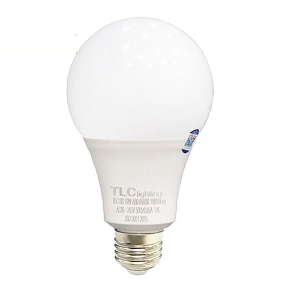Giá đèn led búp siêu tiết kiệm điện