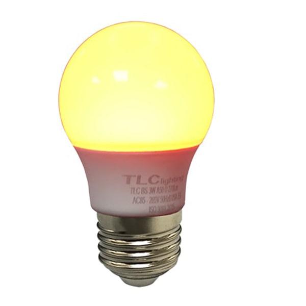 Giá đèn led búp trang trí