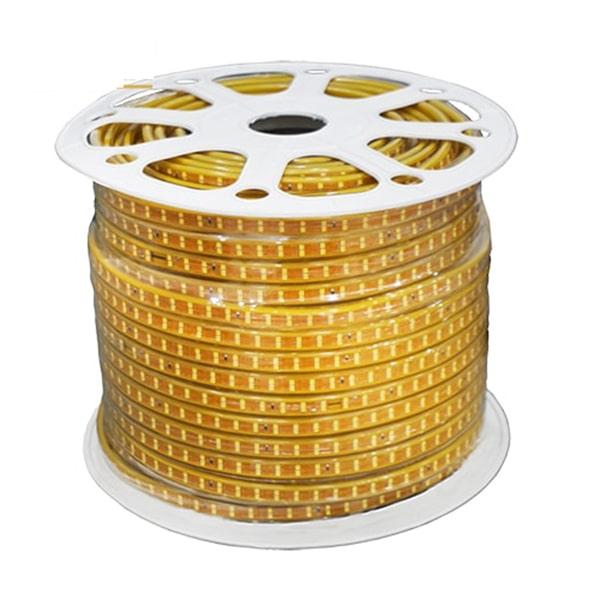 Giá đèn led dây đôi 2835