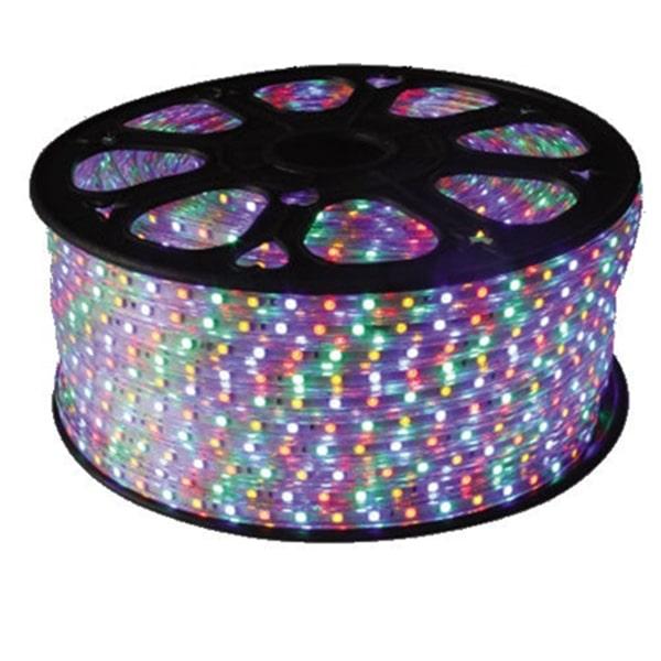 Giá đèn led dây nhiều màu 3014