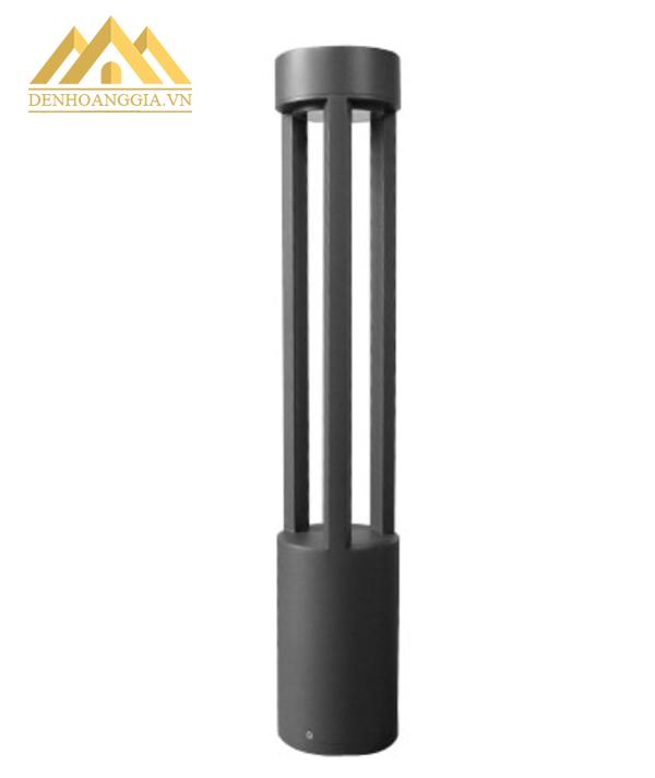Đèn trụ sân vườn HGA-TSV39 có độ bền cao