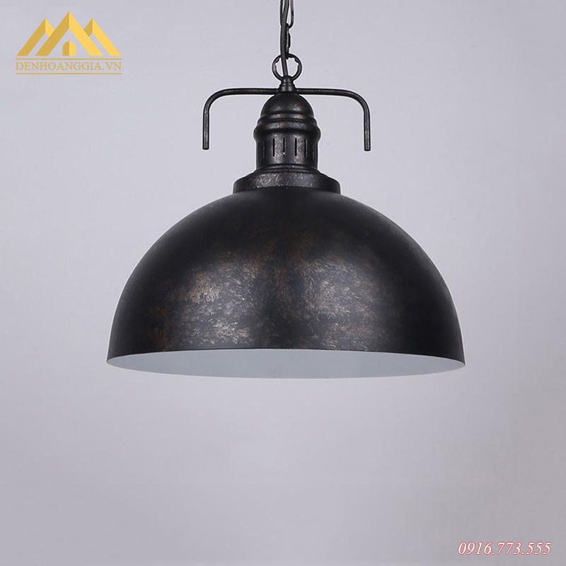 Đèn thả trần hợp kim HGA-TH157