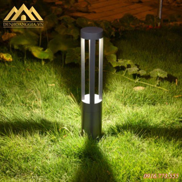 Đèn trụ sân vườn HGA-TSV65