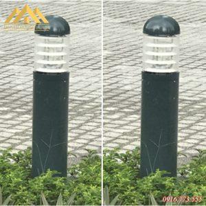 Đèn trụ sân vườn HGA-TSV20
