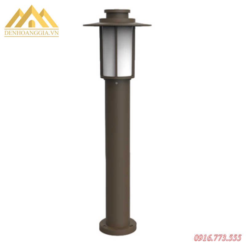 Đèn trụ sân vườn HGA-TSV24