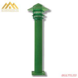 Đèn trụ sân vườn HGA-TSV27