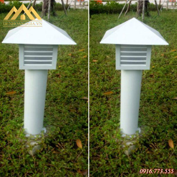 Đèn trụ sân vườn HGA-TSV41(1)