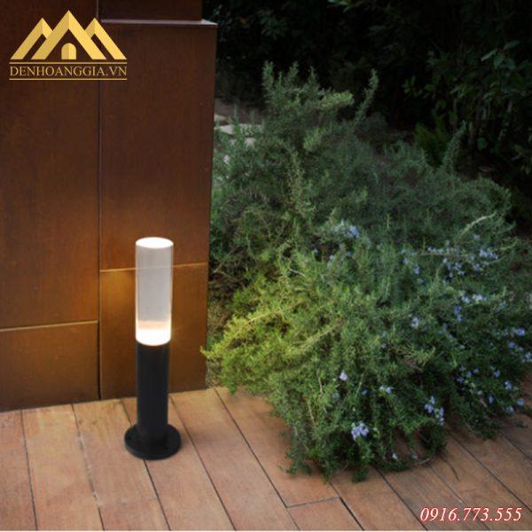 Đèn trụ sân vườn HGA-TSV49 HGA-TSV49(2)