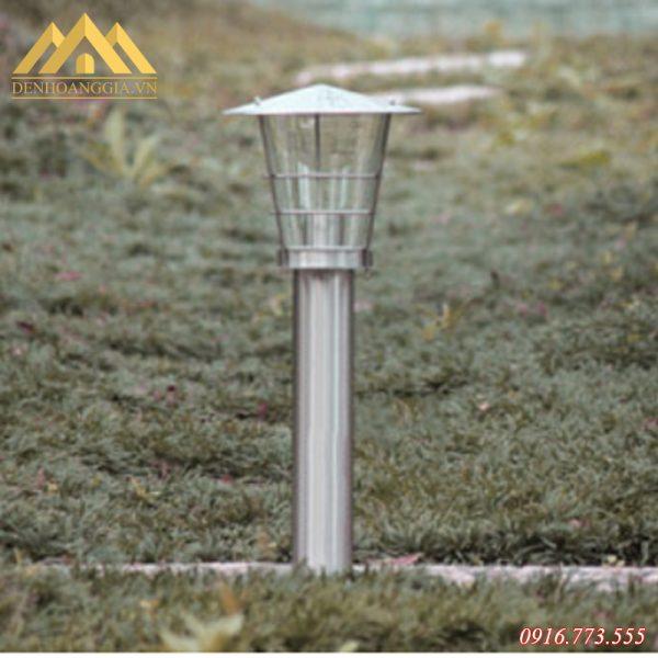 Đèn trụ sân vườn HGA-TSV09