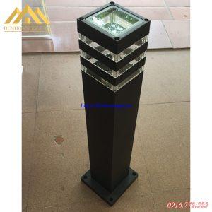 Đèn trụ sân vườn HGA-TSV12