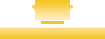 Đèn Led Hoàng Gia – Đèn led cao cấp, giá rẻ chính hãng toàn quốc