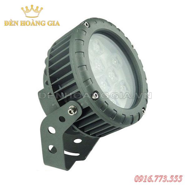 Đèn led chiếu cây ProMax 9W